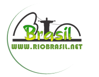 www.riobrasil.net