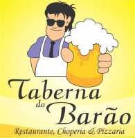 Restaurante Taberna do Barão