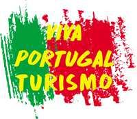Viva Portugal Turismo