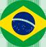 portugues brasil